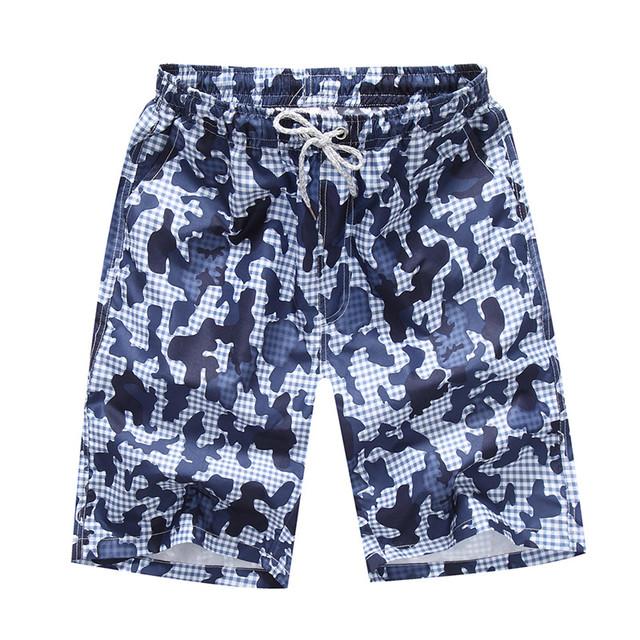 Men's Swimming Trunks/Shorts