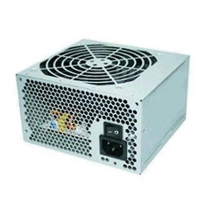 FSP400-60EPN ATX 400W 12V PC Power Supply 400 Watt NEW Genuine