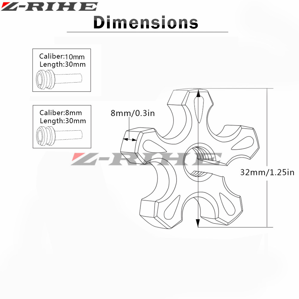 Yamaha Mt 09 Wiring Diagram Schematic Diagrams 01 8 10mm Motorcycle Cnc Aluminum Clutch Cable Wire Adjuster For 25 Indonesia