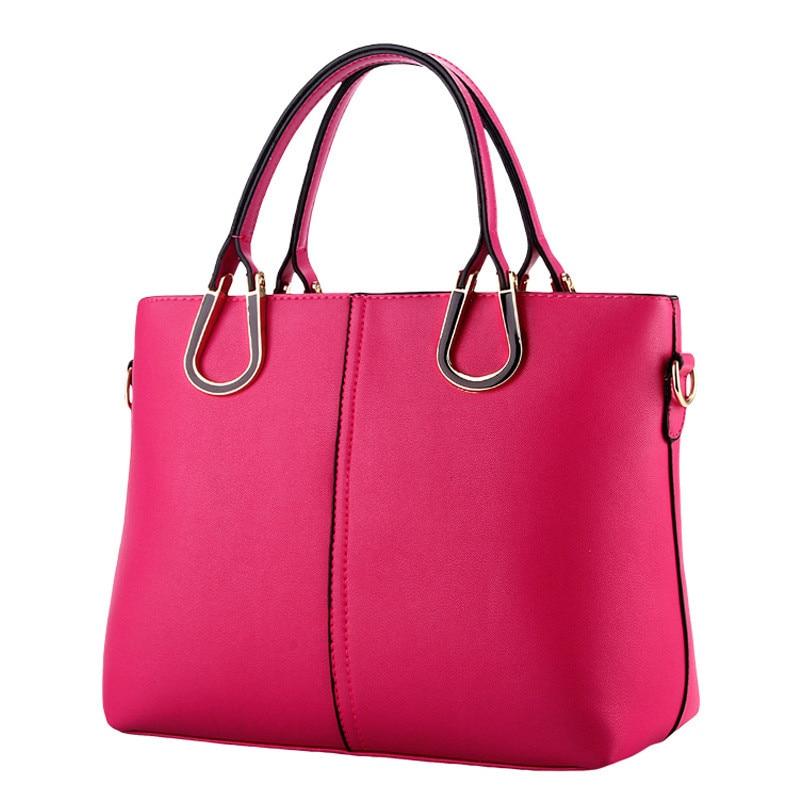 women handbags famous brands women messenger bags women