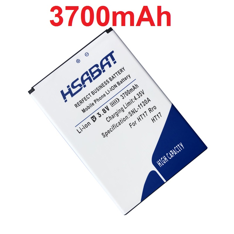 Mobile Phone Parts Search For Flights 3700mah Ba950 Li-ion Phone Battery For Sony Ericsson Xperia Zr So-04e M36h C5502 C5503 Ab-0300