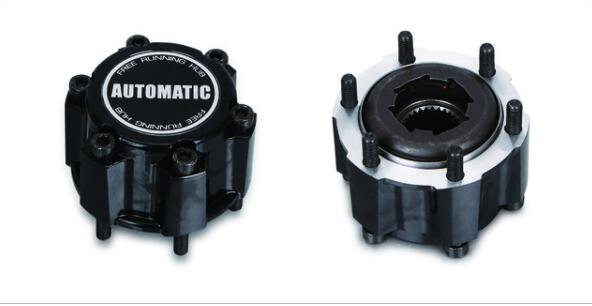 2 piece ! FREE WHEEL HUB FOR NISSAN   Frontier  Navara D22  X-Terra 00-->B0182 piece ! FREE WHEEL HUB FOR NISSAN   Frontier  Navara D22  X-Terra 00-->B018