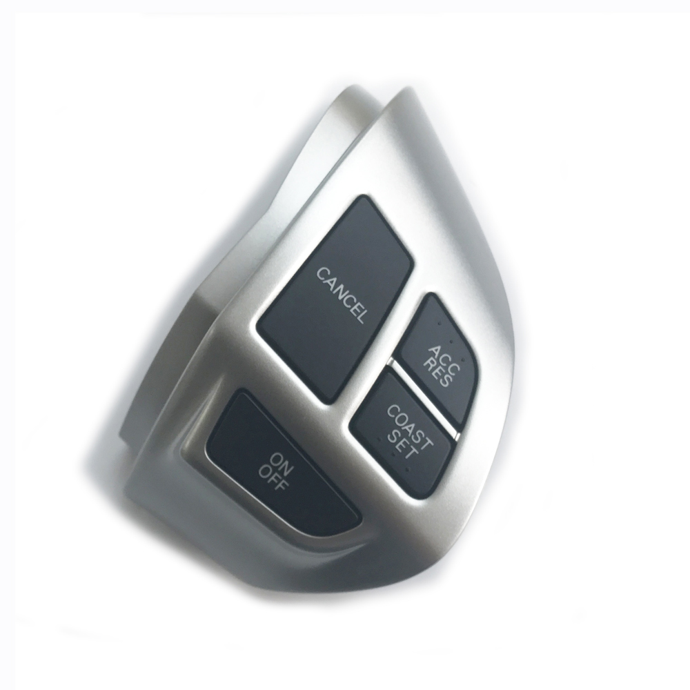 cruise switch button for ASX (3)