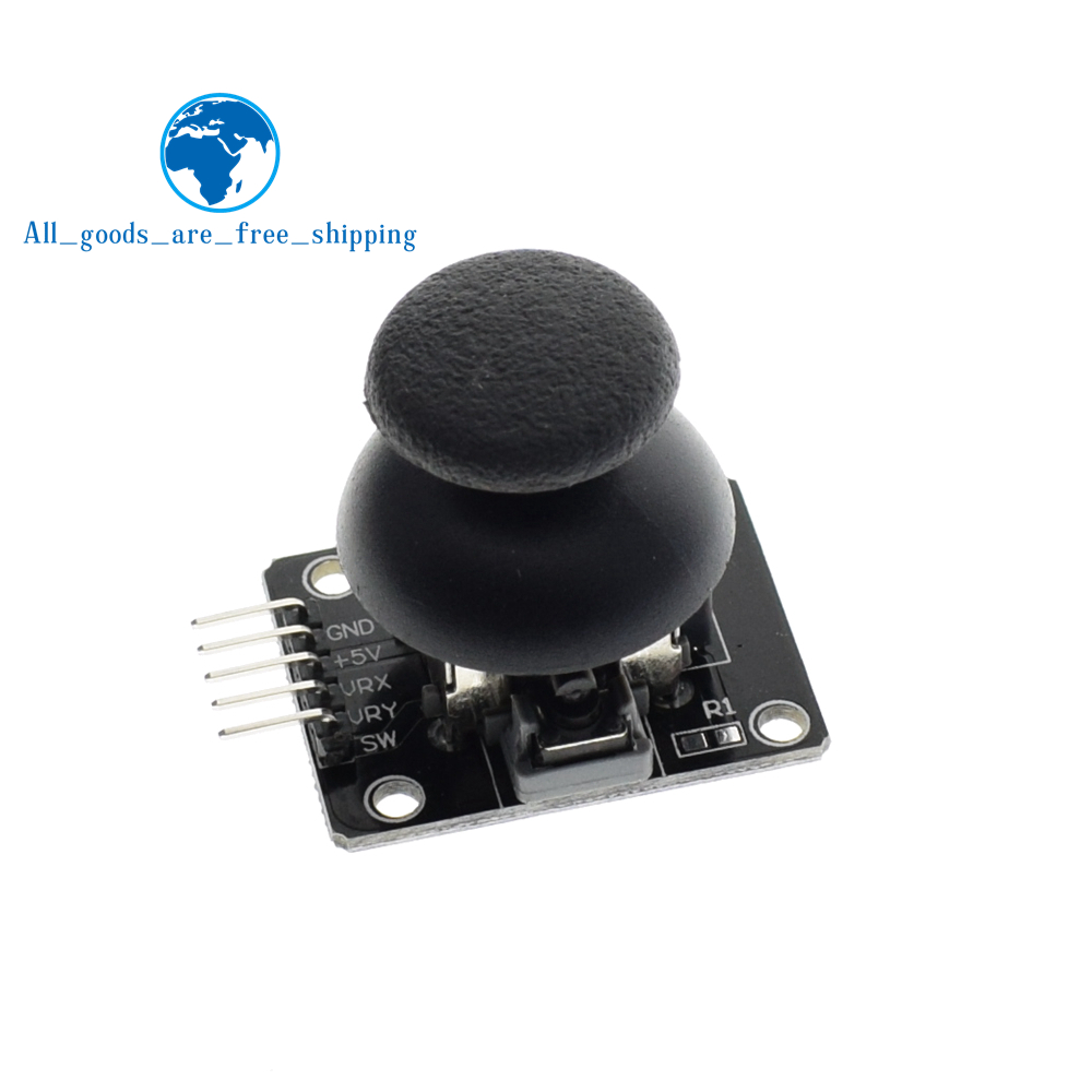 top 9 most popular arduino xy list and get free shipping