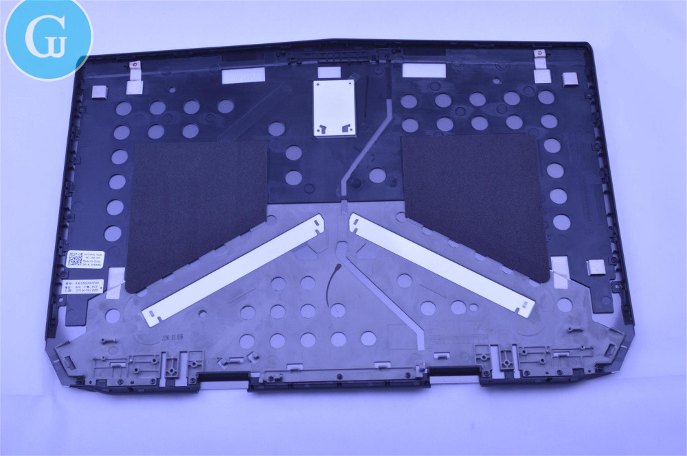 New  For Dell  alienware M15X R2 LCD Back Cover  0TNNTK AM18E000700 original a1706 a1708 lcd back cover for macbook pro13 2016 a1706 a1708 laptop replacement
