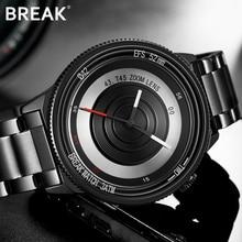 Sport Camera for Black