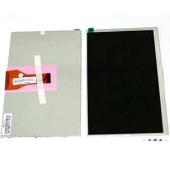 New LCD Display Matrix For 7 irbis TX33 3G TABLET LCD Screen Panel Lens Frame Module replacement Free Shipping new lcd display matrix for 7 nexttab a3300 3g tablet inner lcd display 1024x600 screen panel frame free shipping