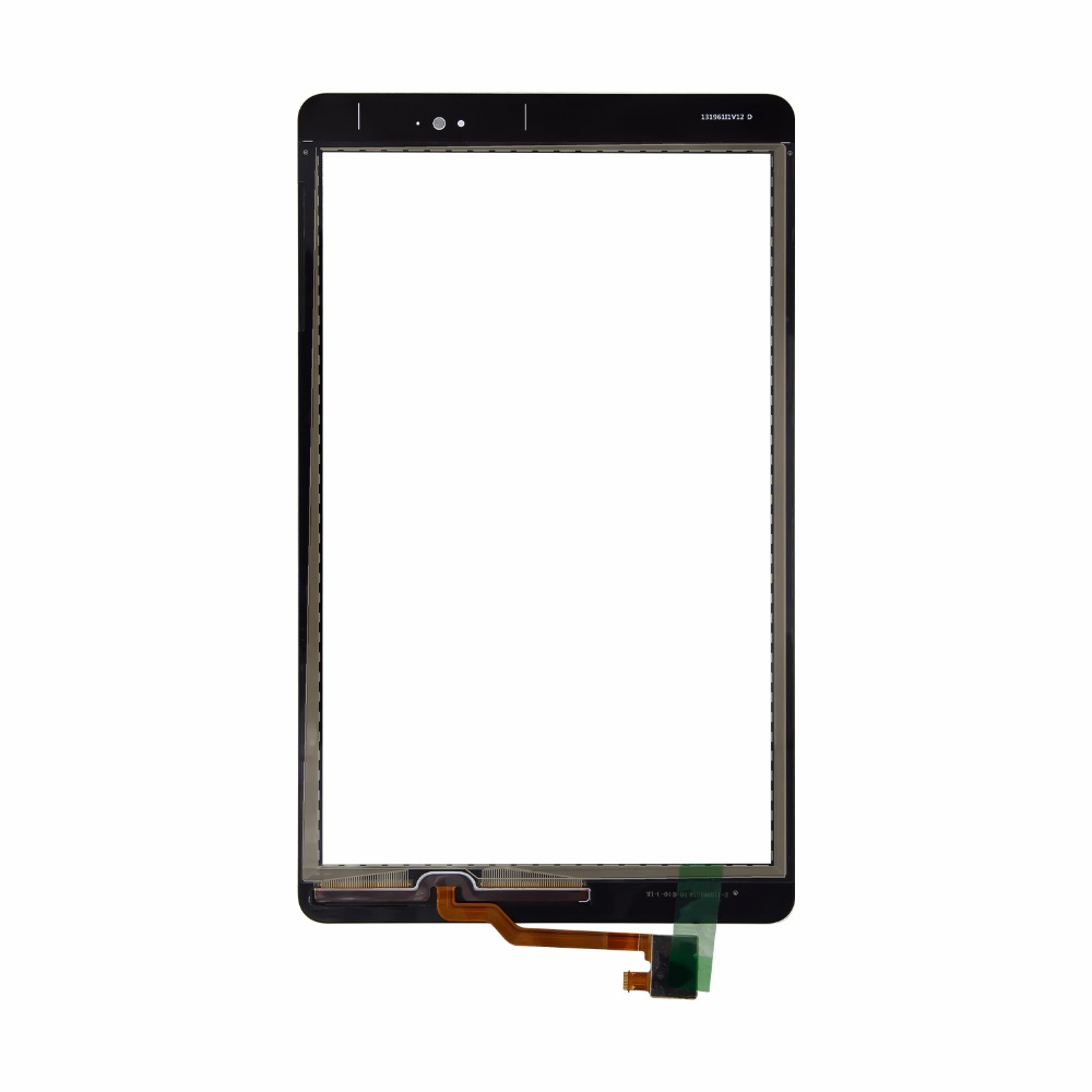 For HUAWEI Mediapad T2 10.0 Pro FDR-A01L Touch Screen Digitizer Panel with Free Tools image