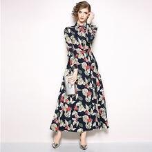 Новое Стильное женское плиссированное платье миди длиной до