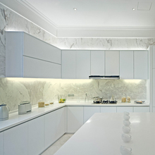 Strip Lights Kitchen Free shipping on led bar lights in led lighting lights lighting 4 pcs strip dimmable under cabinet strip lighting kitchen led light aluminum with dimmer for cloakroom workwithnaturefo