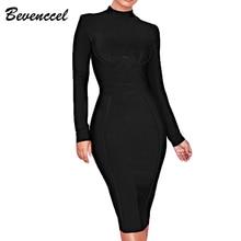 Wholesale 2019 New Sexy Women Dress Long