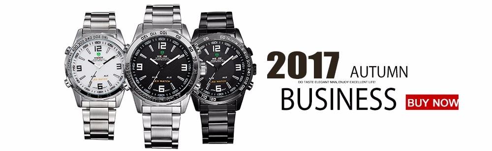 096efa1dc3 watch women quartz-watch watch men quartz watch relogio masculino women  watches digital watch erkek kol saatiWEIDE Army Watches Men s Full Steel  Luxury ...