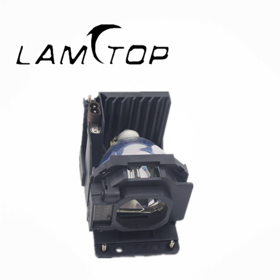 FREE SHIPPING  LAMTOP  180 days warranty  projector lamp with  housing  ET-LAB80  for  PT-BX20/PT-BX10 free shipping replacement projector lamp bulbs with housing et lae900 for pt lae900 ae900e ae900u projector