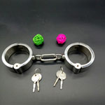 Sex-tools-for-sale-height-3cm-steel-Metal-Sex-Toys-Stainless-Steel-sex-Handcuffs-cuffs-Locked.jpg_200x200