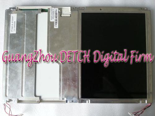Industrial display LCD screen 10.4-inch PD104SL5 LCD screen 10 4 inch industrial screen 104blm 1 lcd screen