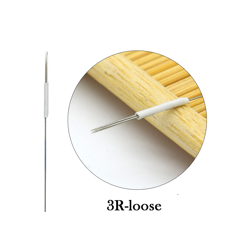 3R-loose