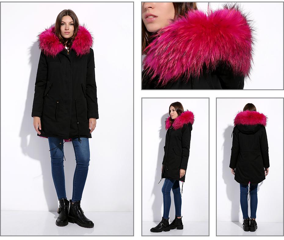 fur hooded coat (6)