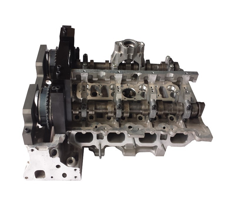 ENGINE-3