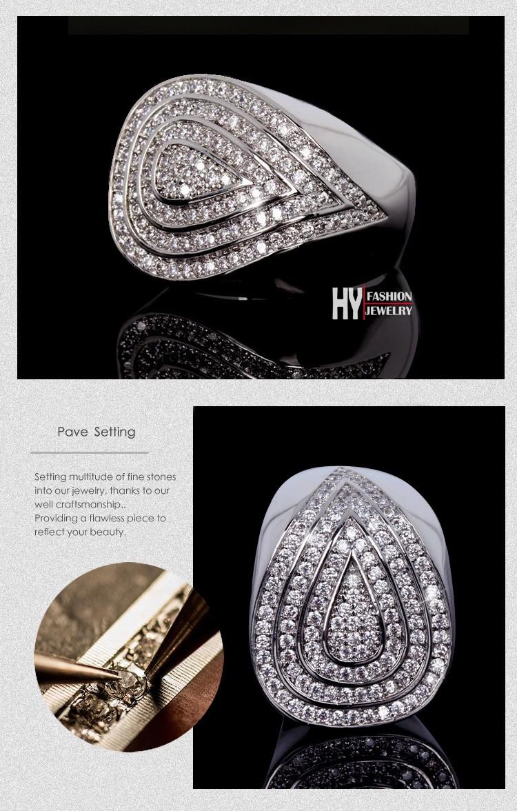 rings-HYSJ12549_04