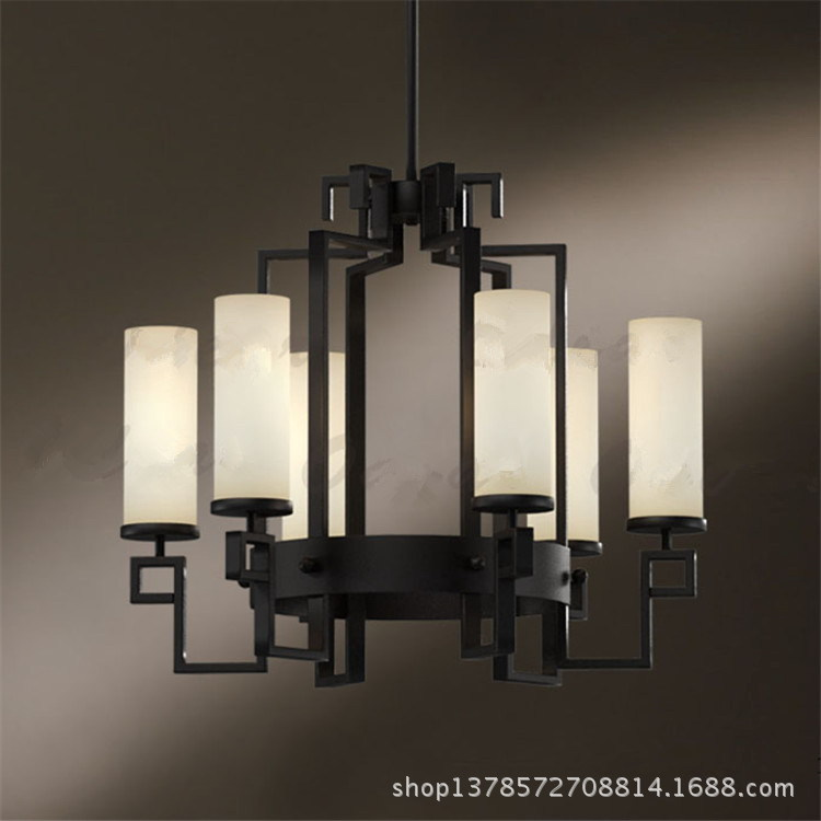 chandelier living room 6 led crystal chandeliers in chandeliers from
