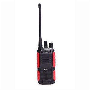 Image 1 - Baofeng BF 999S talkie walkie 888 s Version de mise à niveau Mini sans fil civil Portable auto conduite Tour sécurité talkie walkie