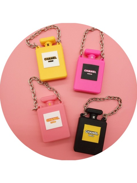 Dollhouse Miniature Shopping Sac À Main Poupée Sac Pour Barbi, Blyth  Momoko, Licca, 505c82d28b3