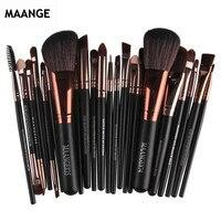 Ensemble de maquillage professionnel 22 pces Pinceaux et brosse de maquillage Bella Risse https://bellarissecoiffure.ch/produit/ensemble-de-maquillage-professionnel-22-pces/