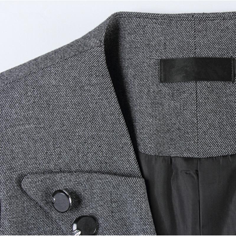Professional-female-long-sleeve-suit-pants-fashion-slim-business-ladies-office-wear-trouser-suits-plus-size (3)