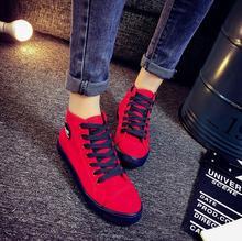 2017 new canvas shoes men Fashion men Casual shoes lace casual shoes yeezies breathable vanly shoes 3 colors  35-40