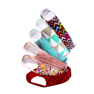 Image 4 - BOORUI mi band 3 strap Comfortable Colorful mi band strap with varied flowers printing for xiaomi miband 3 smart bracelets