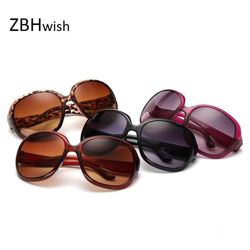Latest Fashion Toad Sunglasses Female Big Frame  Style Brand Design Vintage Sun Glasses Square Sunglasses Uv400 Sunglasses Women