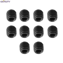US $0.31 17% OFF|10pcs HSP Racing 02099 M4x4 Grub Head Screw Spare Parts For 1/10 RC Model Car-in Parts & Accessories from Toys & Hobbies on Aliexpress.com | Alibaba Group