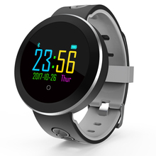 Smartwatch GPS Bluetooth IP68 Waterproof Wristband Sports Models Heart Rate Monitor for Android IOS for xiaomi watch men women