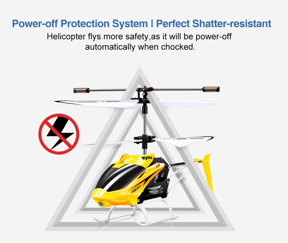 RC kirim Hadiah Drone 4