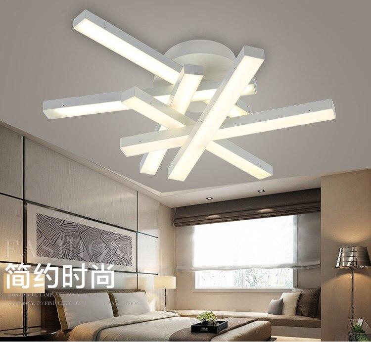Stunning product description with lampadari a led for Lampadari luce led