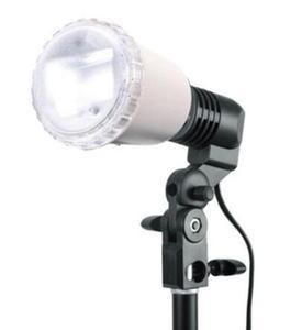 Image 5 - Godox A45s Photo studio electronic flashing lights Photo Studio Strobe Light AC Slave Flash Bulb E27 A45S