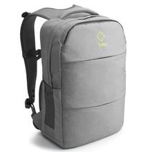 TUBU 6130 Camera Bag Men Women Backpack For Digital Shoulders Large Capacity Canon Nikon SLR