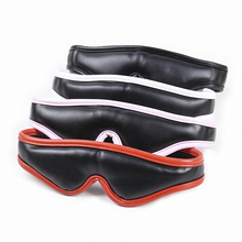 Adult Supplies Mask Blindfold SM Game Sex Toys Accessories Eye Sexy Exotic Couples Lingerie