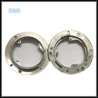 Original Camera Lens Repair And Replacement Parts 10 30 Bayonet Lens Mount Ring For Nikon 10