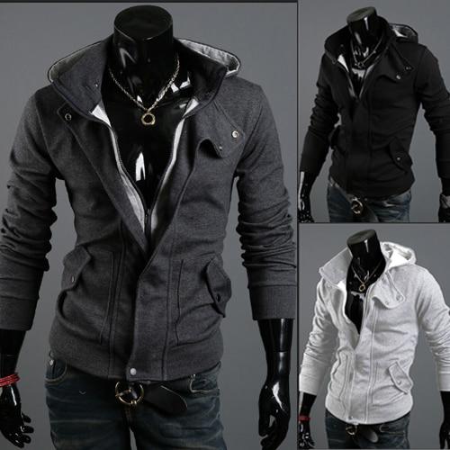 Cheap Mens Coats - Coat Racks