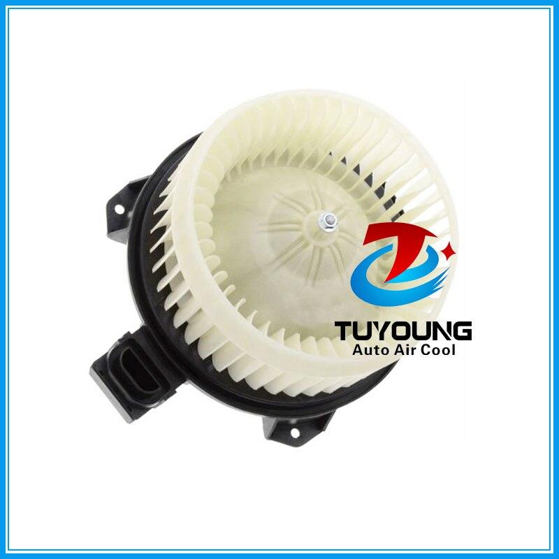Aliexpress.com : Buy Car Ac Blower Fan Motor For Acura MDX