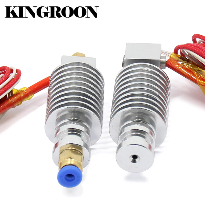 v5-j-head-extruder-hotend-for-175mm-30mm-filament-3d-printers-parts-remote-direct-short-hot-end-04mm-12v40w-aluminum-kit-part