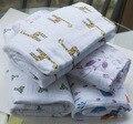 Бесплатная доставка Весной и летом аден anais новорожденный мягкого хлопка муслин ребенок держит одеяла полотенце