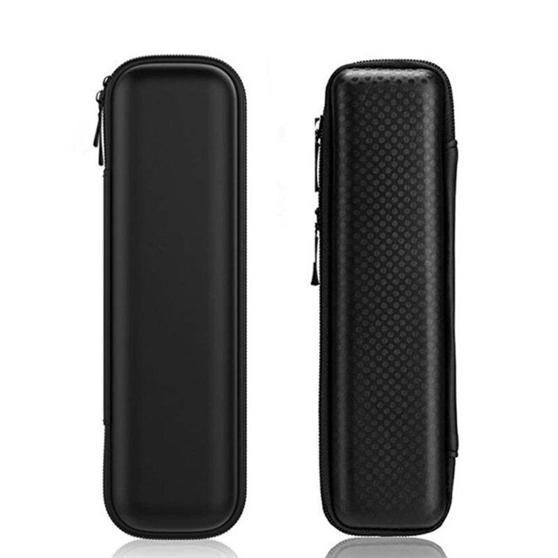PU Leather Storage Case Holder Bag Pouch for iPad Pro Pencil Samsung Stylus PenPU Leather Storage Case Holder Bag Pouch for iPad Pro Pencil Samsung Stylus Pen