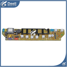 100% new for washing machine board for circuit board XQB45-990G RB50-X391G XQB50-991GE motherboard