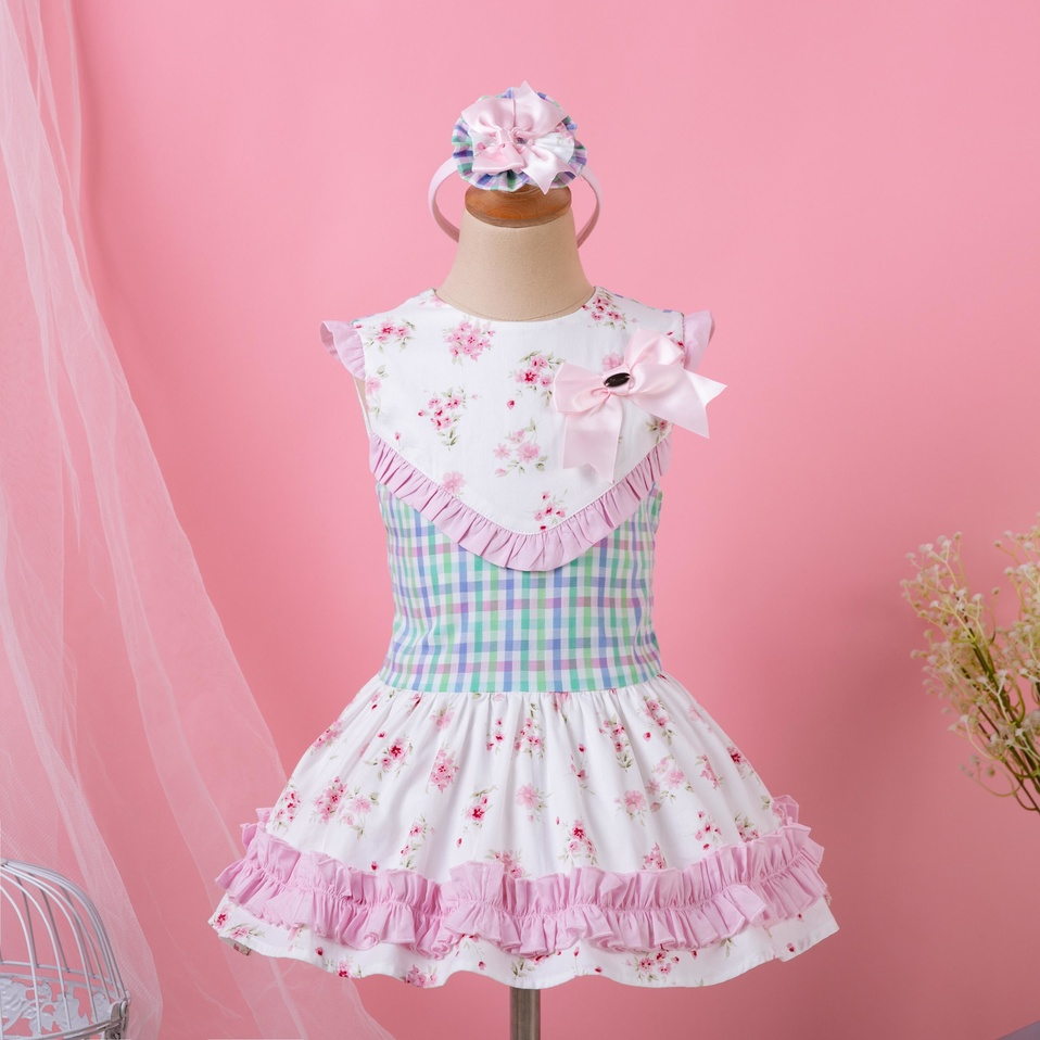 98e4ddab5 Buy pettigirl dress and get free shipping on AliExpress.com