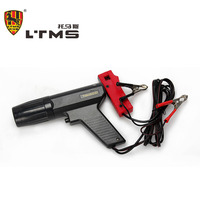 Ignition Test Engine Timing Gun Machine Light Hand Tools Repair Cylinder Car Motorcycle Detector Power Tester