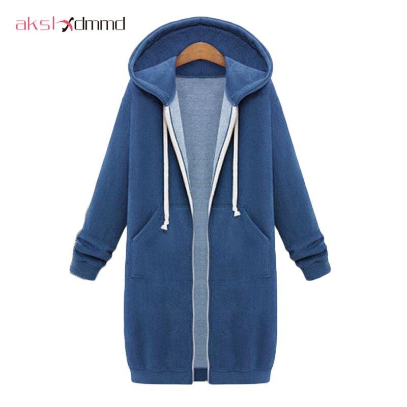 Online Get Cheap Cardigan Sweatshirt Women -Aliexpress.com ...