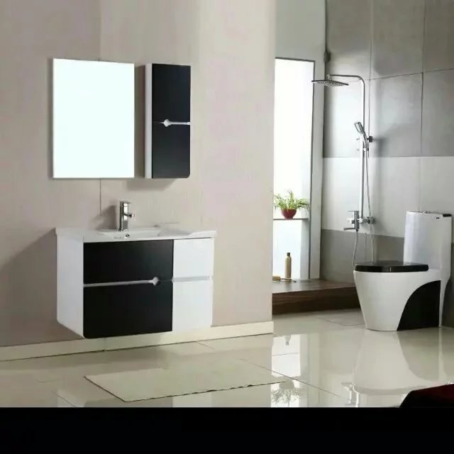 Online Get Cheap Birch Bathroom Cabinets Aliexpresscom Alibaba