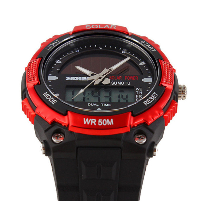 led watch -111.jpg